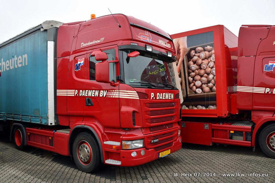 Daemen-Maasbree-20140712-197.jpg