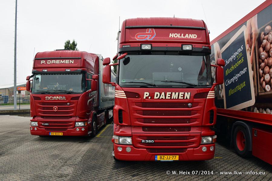 Daemen-Maasbree-20140712-198.jpg