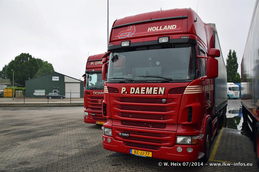 Daemen-Maasbree-20140712-199.jpg
