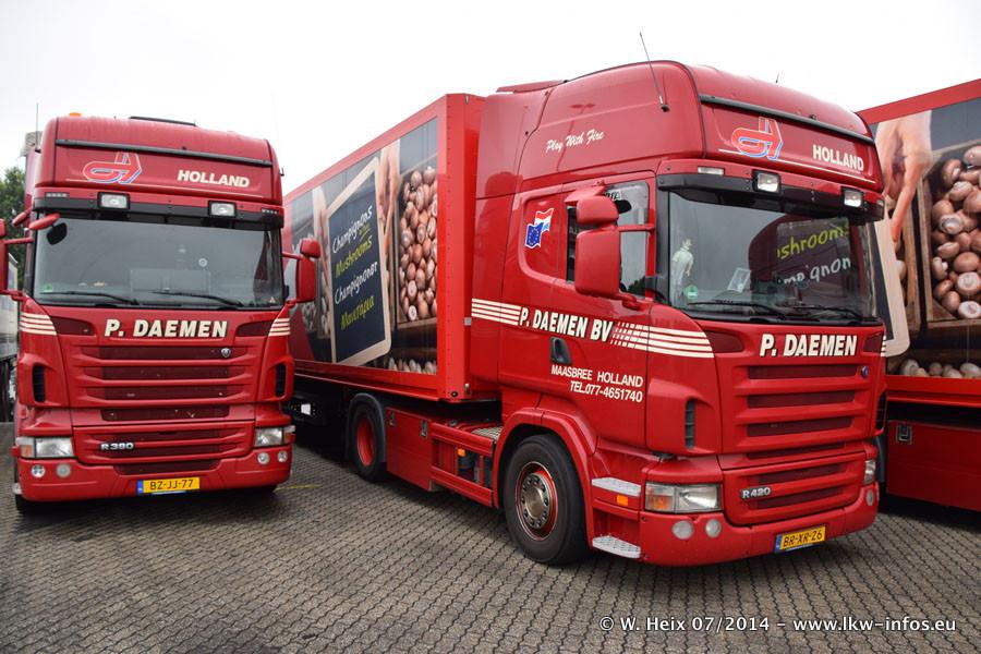Daemen-Maasbree-20140712-200.jpg