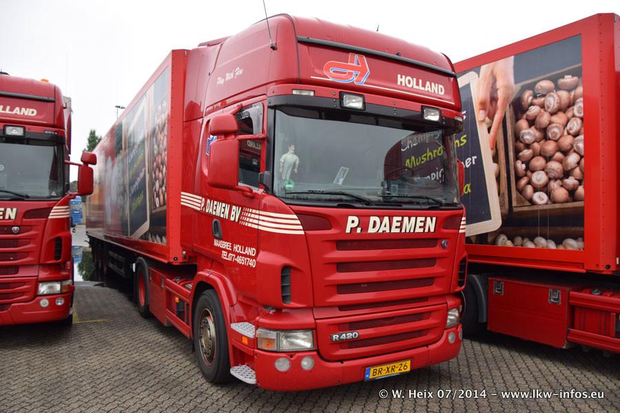 Daemen-Maasbree-20140712-201.jpg