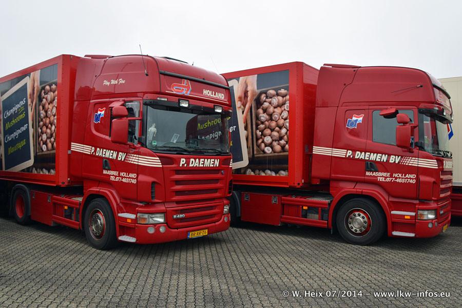 Daemen-Maasbree-20140712-202.jpg