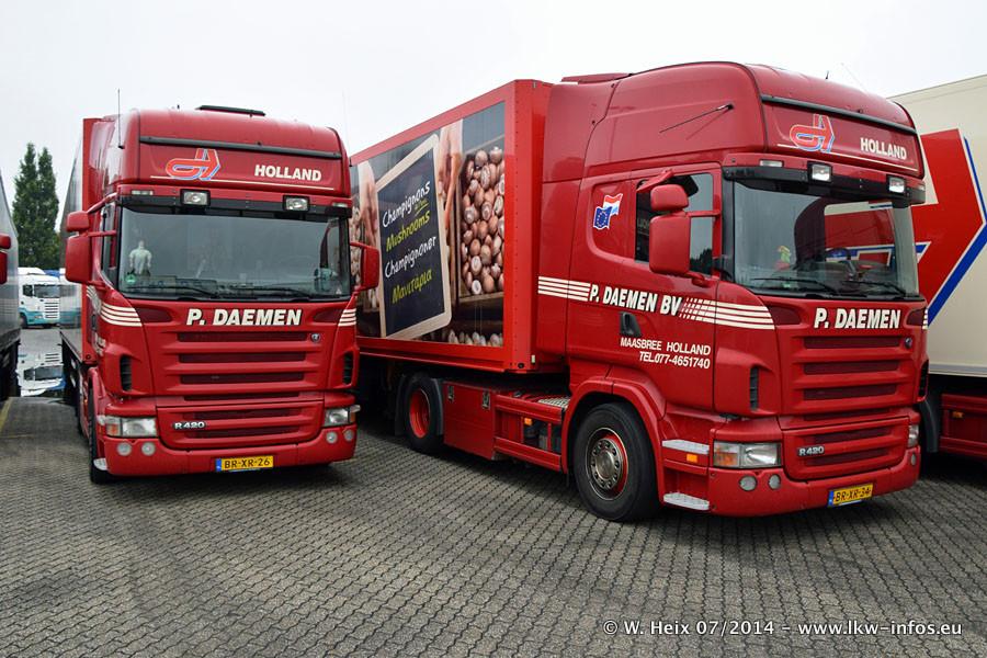 Daemen-Maasbree-20140712-203.jpg