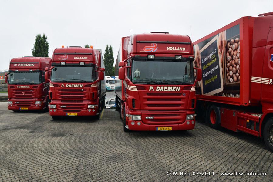 Daemen-Maasbree-20140712-204.jpg