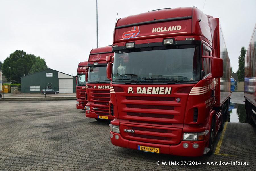 Daemen-Maasbree-20140712-205.jpg
