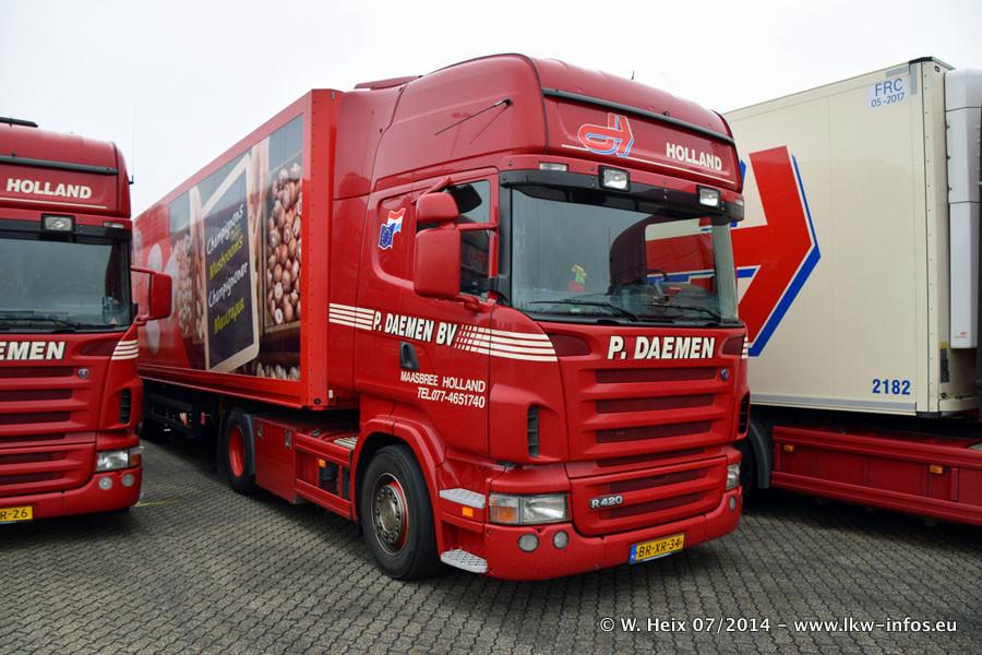 Daemen-Maasbree-20140712-206.jpg