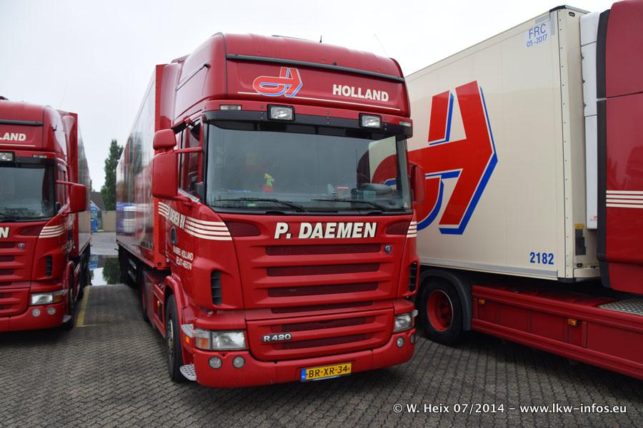 Daemen-Maasbree-20140712-207.jpg