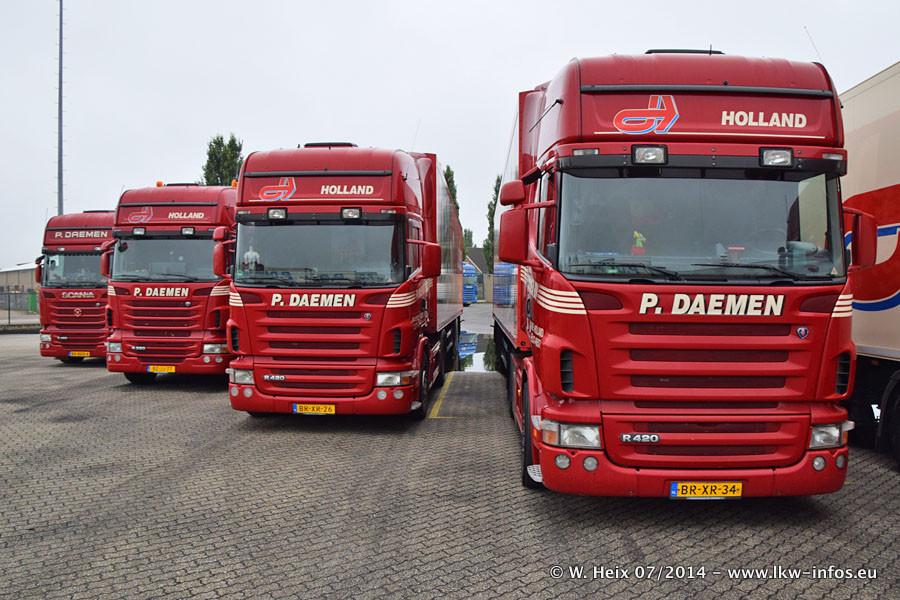 Daemen-Maasbree-20140712-208.jpg