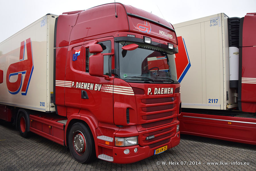 Daemen-Maasbree-20140712-209.jpg