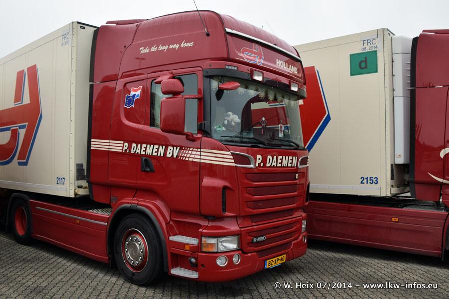 Daemen-Maasbree-20140712-211.jpg