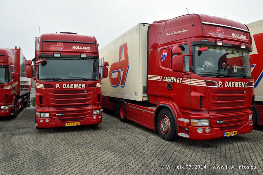 Daemen-Maasbree-20140712-212.jpg
