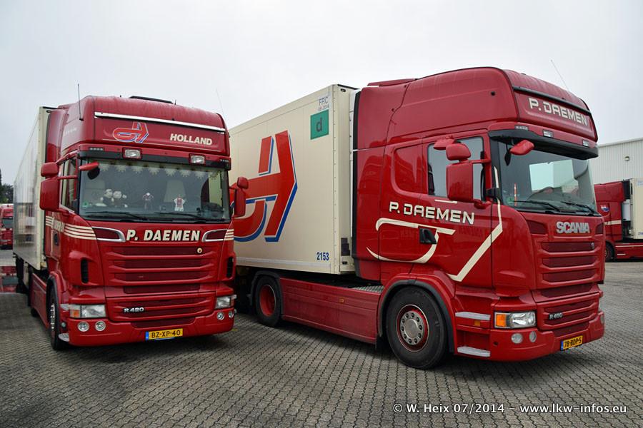 Daemen-Maasbree-20140712-214.jpg