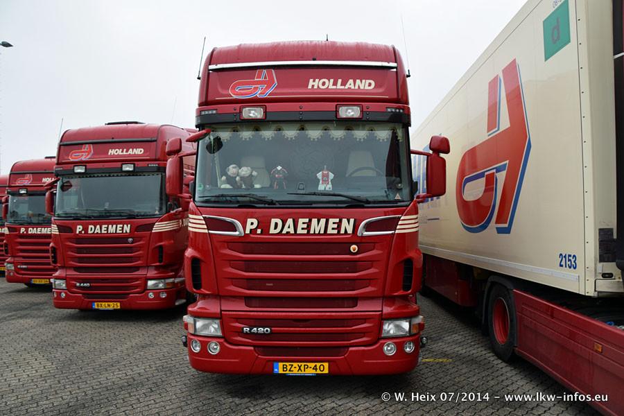 Daemen-Maasbree-20140712-215.jpg