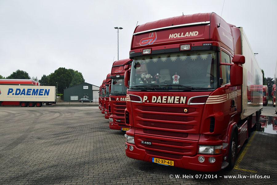 Daemen-Maasbree-20140712-216.jpg