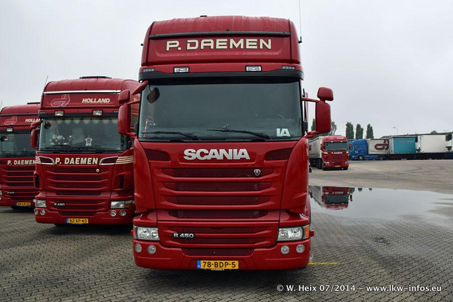 Daemen-Maasbree-20140712-218.jpg