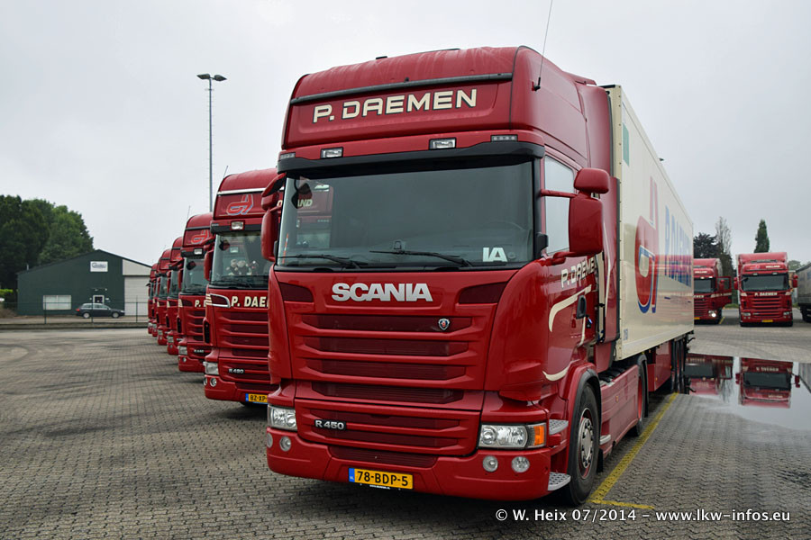 Daemen-Maasbree-20140712-220.jpg