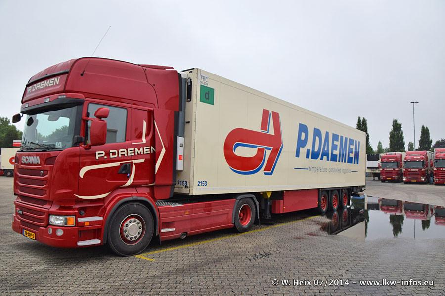 Daemen-Maasbree-20140712-221.jpg
