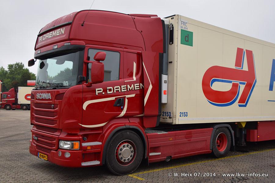Daemen-Maasbree-20140712-222.jpg