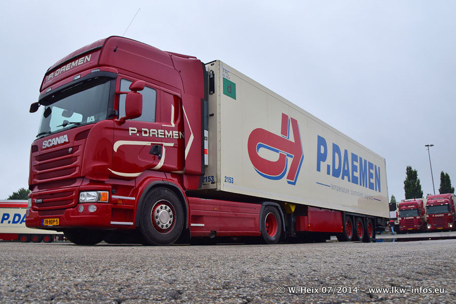 Daemen-Maasbree-20140712-223.jpg