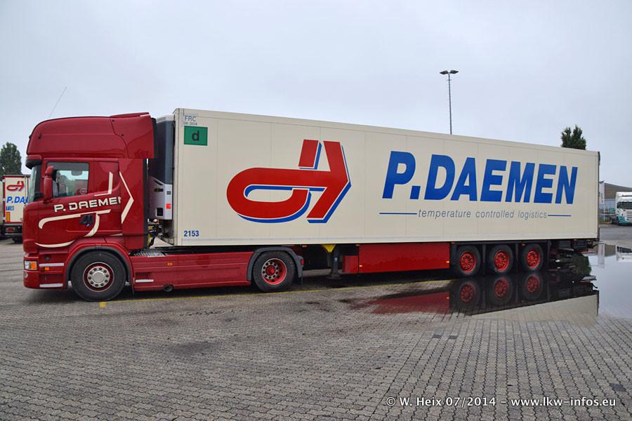 Daemen-Maasbree-20140712-224.jpg