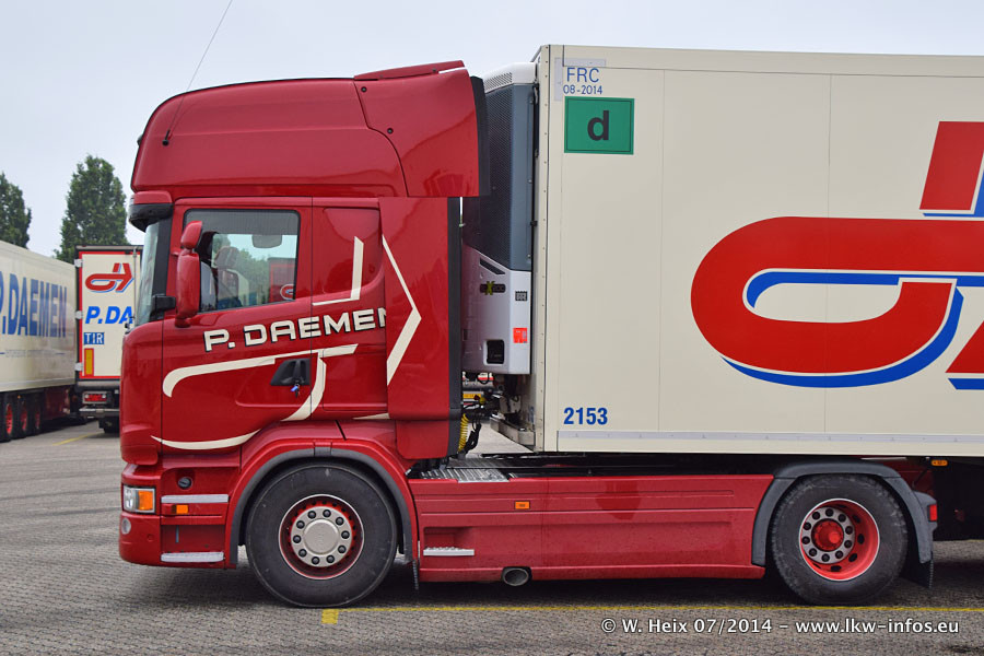 Daemen-Maasbree-20140712-225.jpg