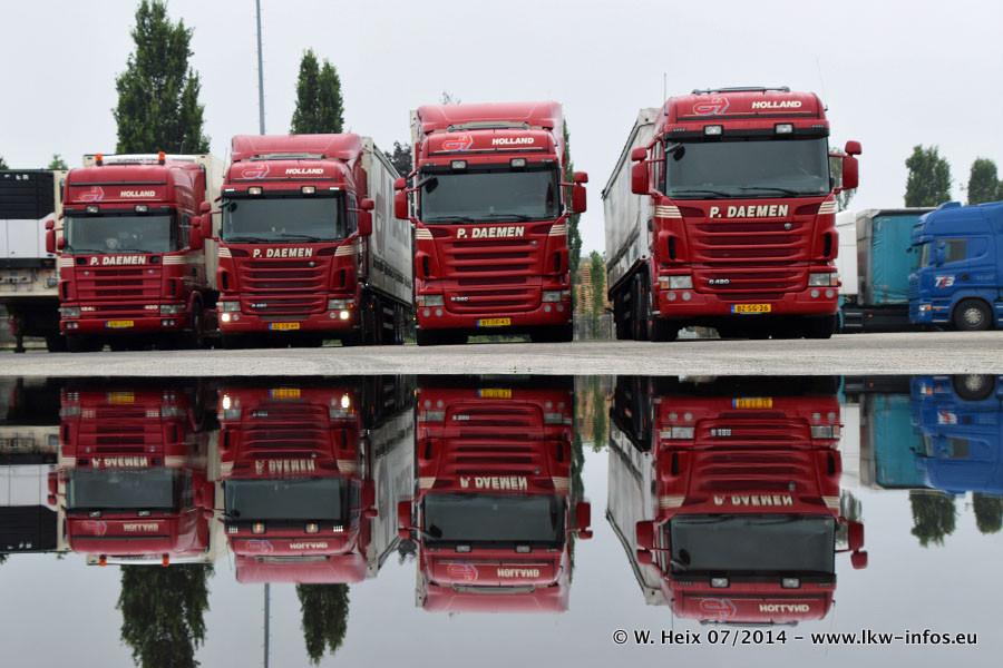Daemen-Maasbree-20140712-226.jpg