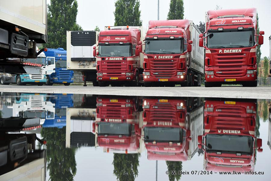 Daemen-Maasbree-20140712-227.jpg