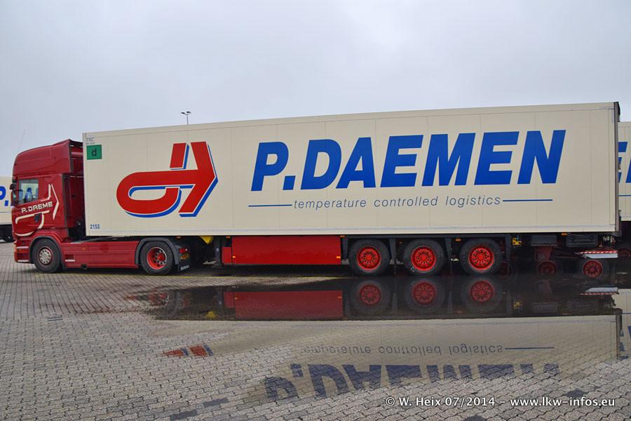 Daemen-Maasbree-20140712-228.jpg