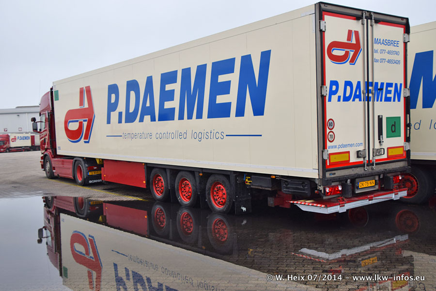 Daemen-Maasbree-20140712-229.jpg