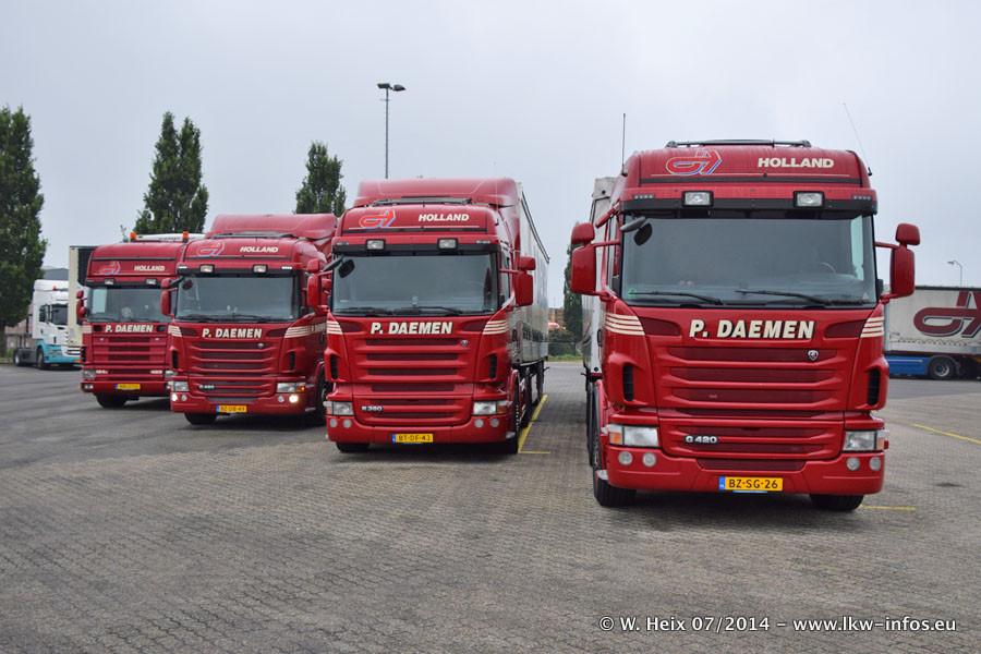 Daemen-Maasbree-20140712-230.jpg