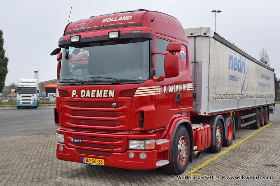 Daemen-Maasbree-20140712-231.jpg