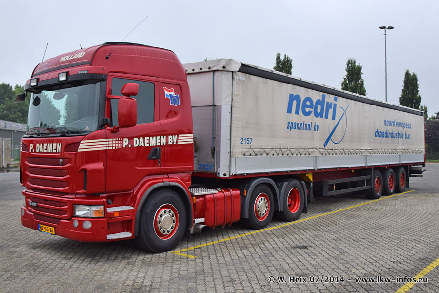 Daemen-Maasbree-20140712-232.jpg