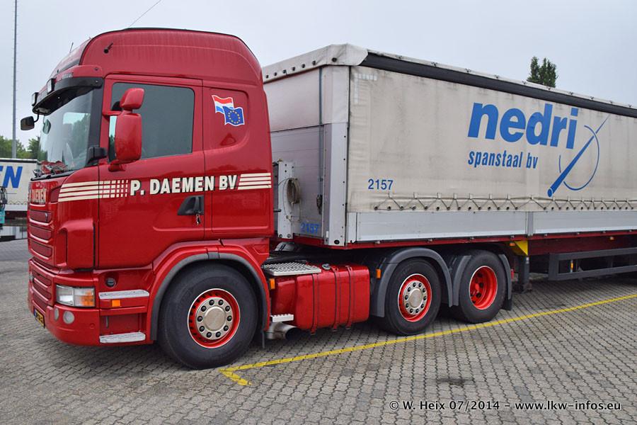 Daemen-Maasbree-20140712-233.jpg