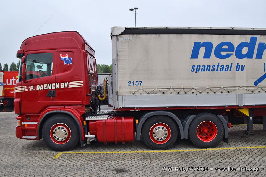 Daemen-Maasbree-20140712-234.jpg