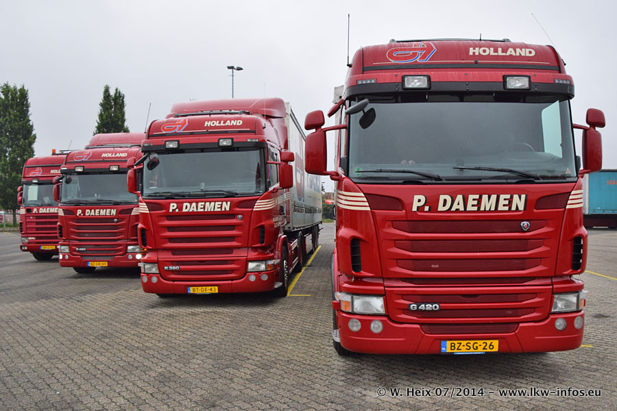 Daemen-Maasbree-20140712-236.jpg