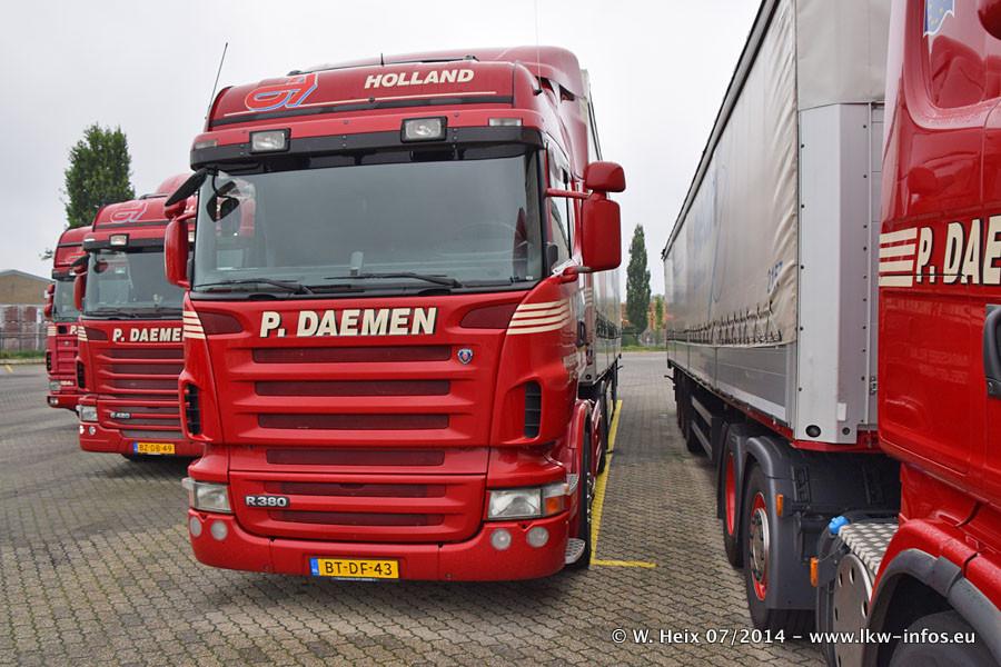 Daemen-Maasbree-20140712-238.jpg