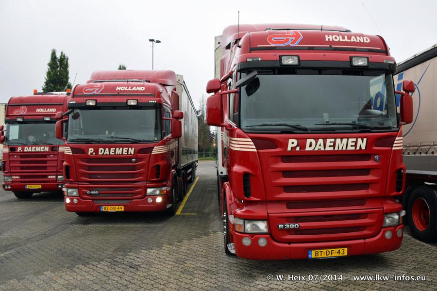 Daemen-Maasbree-20140712-239.jpg