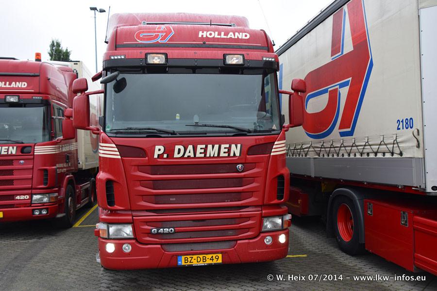 Daemen-Maasbree-20140712-242.jpg