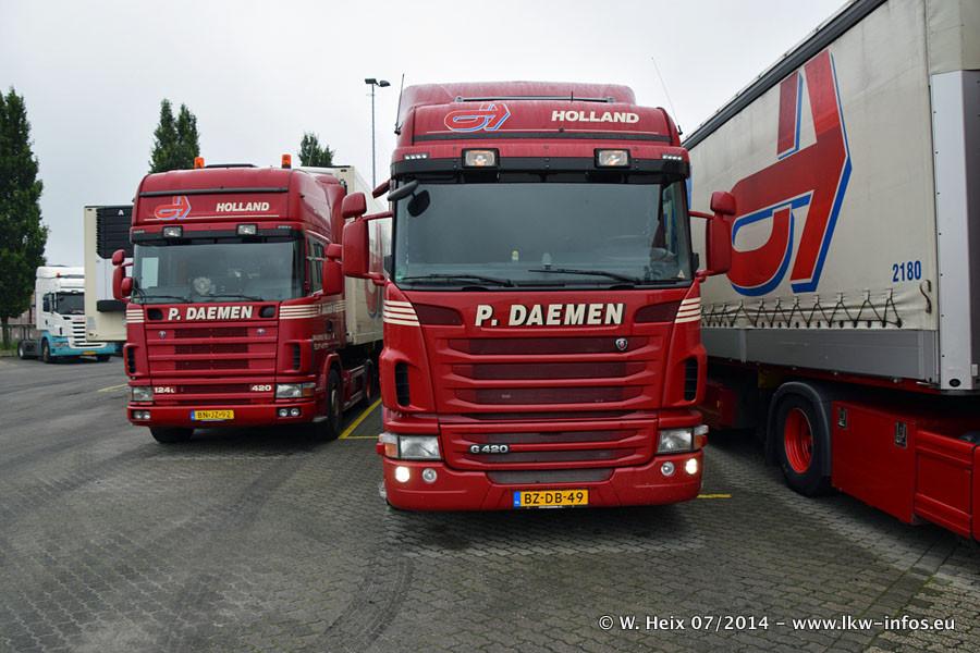 Daemen-Maasbree-20140712-243.jpg