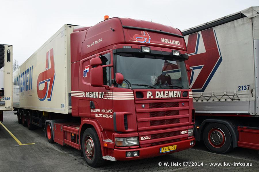 Daemen-Maasbree-20140712-246.jpg