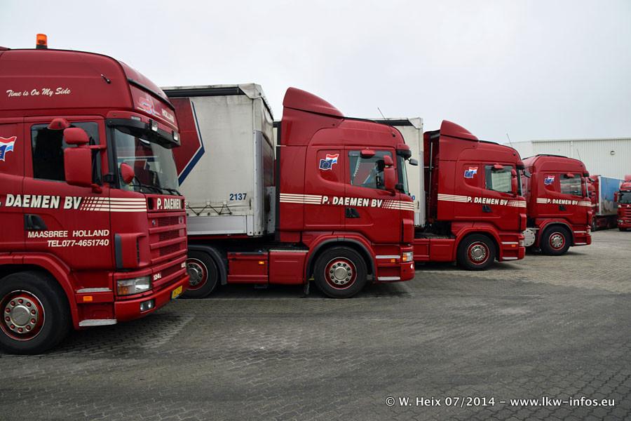 Daemen-Maasbree-20140712-247.jpg