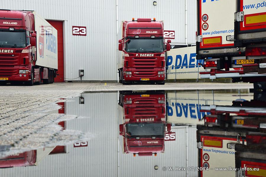 Daemen-Maasbree-20140712-248.jpg