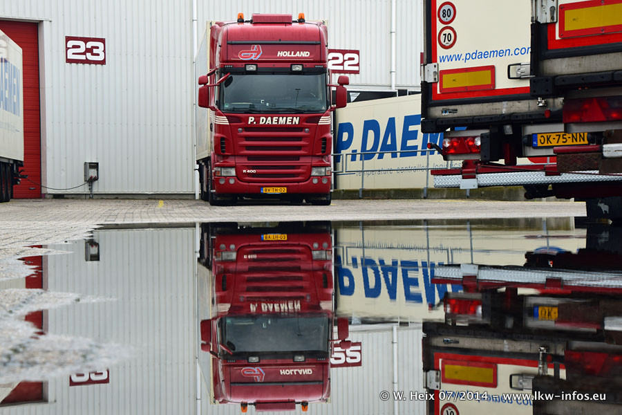 Daemen-Maasbree-20140712-248a.jpg