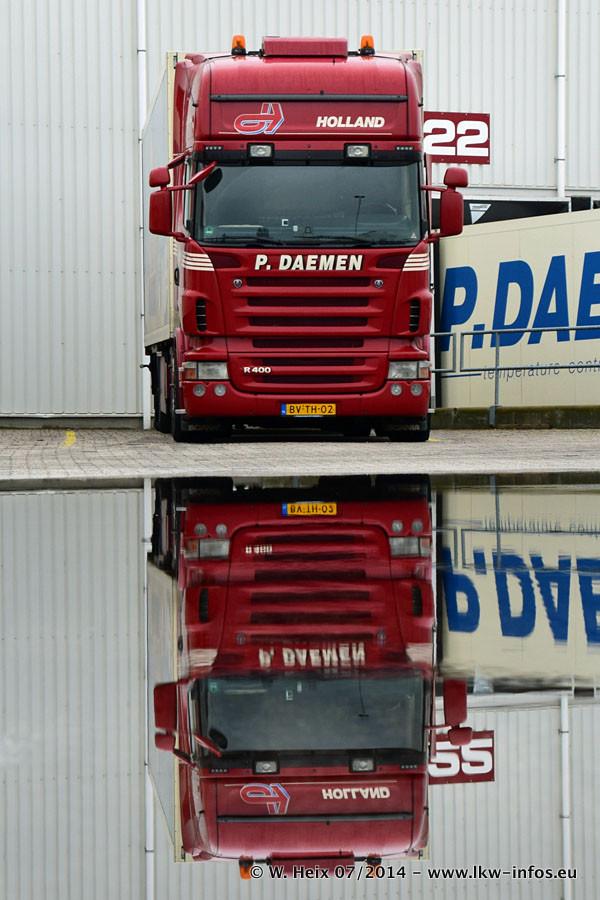 Daemen-Maasbree-20140712-248b.jpg