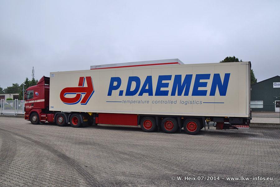 Daemen-Maasbree-20140712-249.jpg