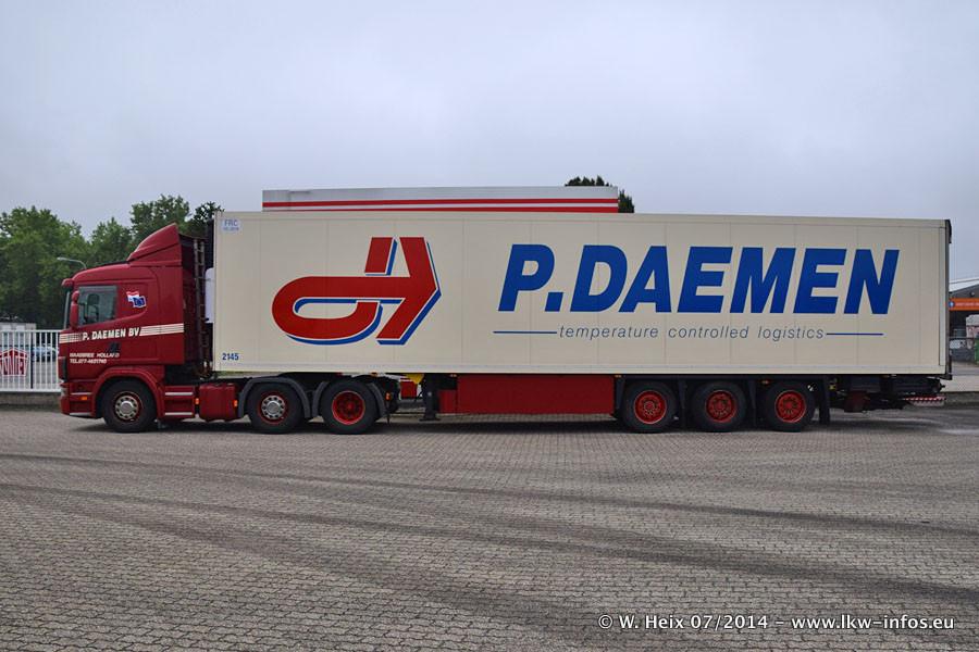 Daemen-Maasbree-20140712-250.jpg