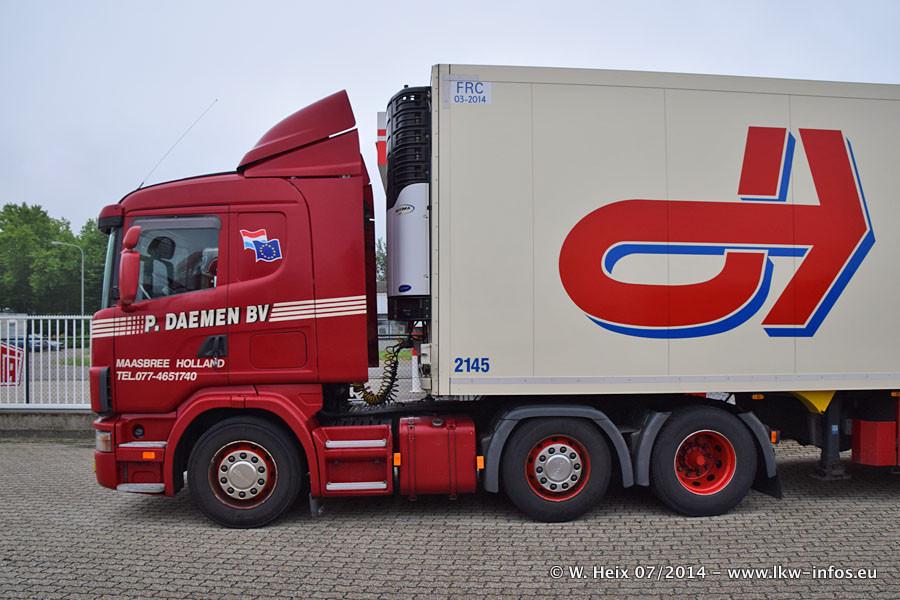 Daemen-Maasbree-20140712-251.jpg