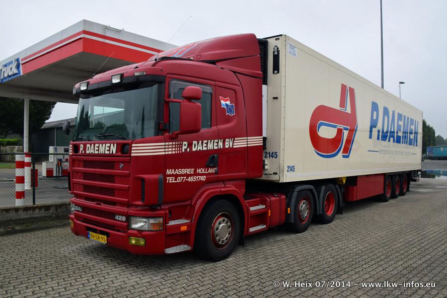 Daemen-Maasbree-20140712-252.jpg