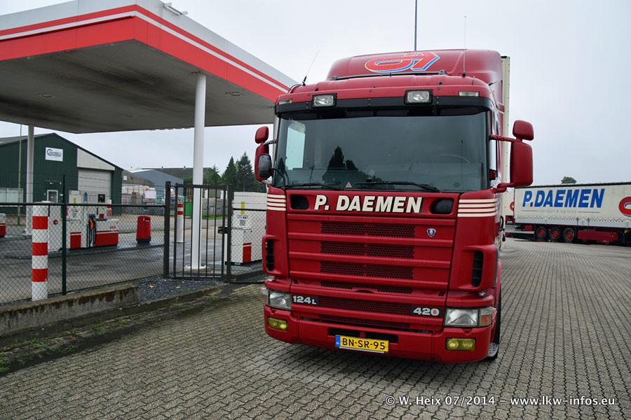 Daemen-Maasbree-20140712-253.jpg