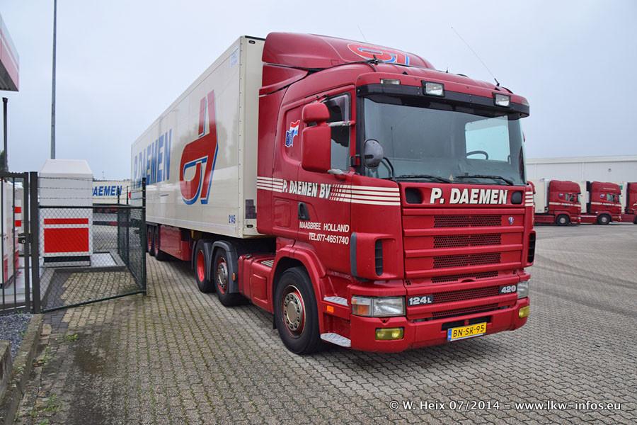 Daemen-Maasbree-20140712-254.jpg